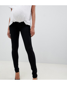 J Brand Mama J Superskinny Jeggings afbeelding