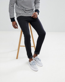 Jack & Jones Intelligence Skinny Fit Jean afbeelding