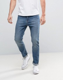 Kiomi Tapered Fit Jeans afbeelding