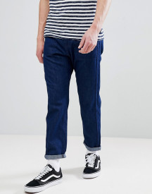 Lee Relaxed Sportspant Jeans With Draw Cord afbeelding
