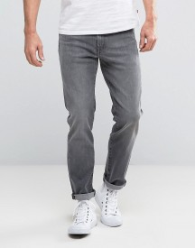 Levis 511 Slim Fit Jeans Berry Hill Grey Wash afbeelding