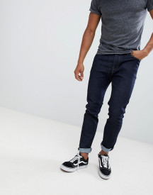 Levi's 510 Skinny Fit Jeans Cleaner afbeelding
