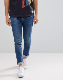 Levi's 510 Skinny Jeans Huxley afbeelding