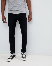 Levi's 519 Super Skinny Jeans Stylo afbeelding