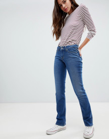 Levi's 714 Straight Cut Jeans afbeelding