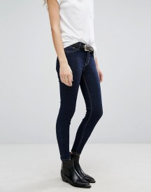 Levi's Innovation Super Skinny Jeans afbeelding