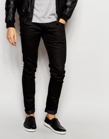 Lindbergh Skinny Jeans In Stretch afbeelding