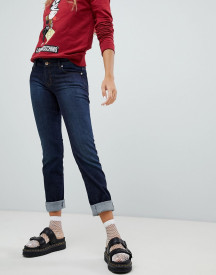 Love Moschino Straight Cut Jeans afbeelding