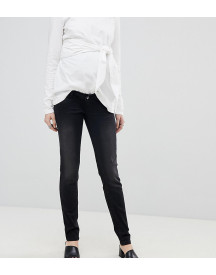 Mamalicious Skinny Jeans afbeelding