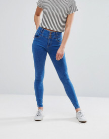 New Look Soft Skinny Jeans afbeelding