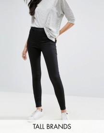 New Look Tall Highwaisted Jegging afbeelding