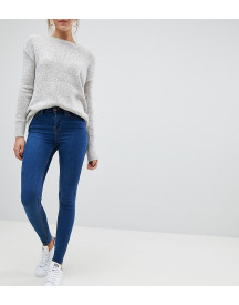 New Look Tall Supersoft Skinny Jeans afbeelding