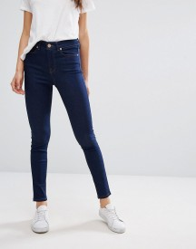 Oasis Ankle Grazer Skinny Jeans afbeelding