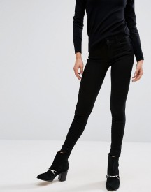 Oasis Mid Rise Skinny Jeans afbeelding