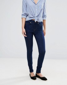 Oasis Skinny Ankle Grazer Jeans afbeelding