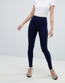 Oeuvre Skinny Jegging afbeelding