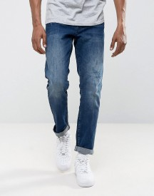Only & Sons Skinny Jean afbeelding