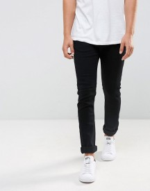 Only & Sons Slim Jeans With Stretch afbeelding