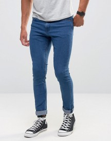Only & Sons Super Skinny Jeans afbeelding