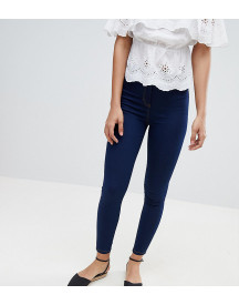 Parisian Tall Skinny Jegging afbeelding