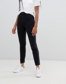 Pepe Jeans Betty Skinny Jeans afbeelding