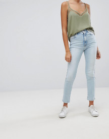 Pepe Jeans Cropped Skinny Jeans afbeelding