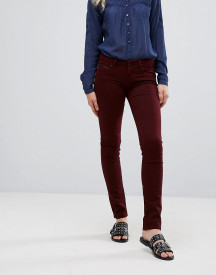 Pepe Jeans New Brooke Skinny Jeans afbeelding