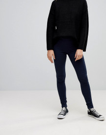 Pieces Betty High Waist Skinny Jeans afbeelding