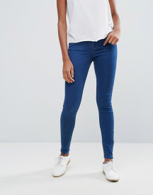 Pieces Betty Skinny Jeans afbeelding