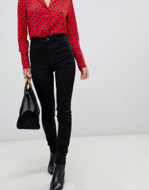 Pimkie Skinny Jeans High Rise afbeelding