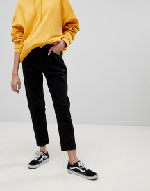 Pull&bear Mom Jeans afbeelding