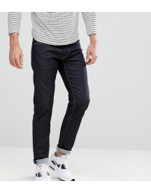Replay Grover Straight Jeans Rinse Wash afbeelding