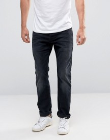 Scotch And Soda Slim Fit Jeans afbeelding