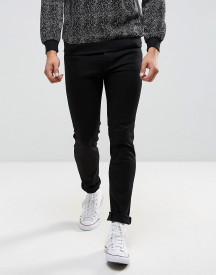 Selected Homme Jeans In Skinny Fit afbeelding