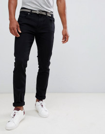 Selected Homme Jeans In Slim Fit afbeelding