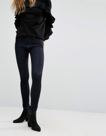 Warehouse Skinny Cut Jeans afbeelding