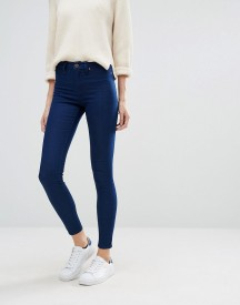 Warehouse The Ultra Skinny Cut Jeans afbeelding