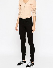 Weekday Body Super Stretch Skinny Jean afbeelding