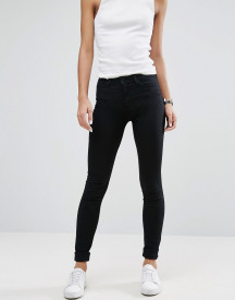 Weekday Body Super Stretch Skinny Jeans afbeelding