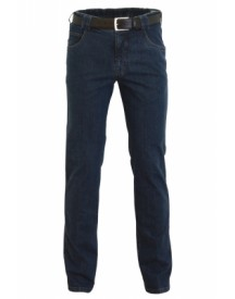 Meyer Broek Jeans Diego Stretch Swingpocket afbeelding