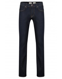 Tommy Hilfiger Core Bleecker Jeans Donkerblauw afbeelding