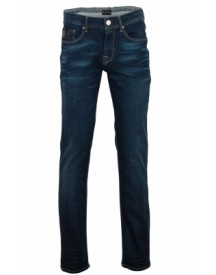 Vanguard Jeans V7 Rider Pure Blue Comfort afbeelding