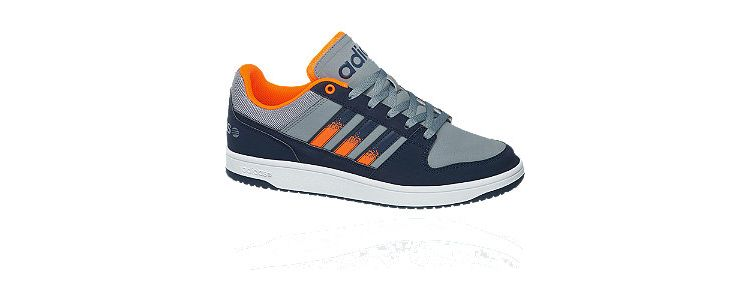 Adidas Low Sneaker Adidas Neo Dineties fgYbyI7v6m