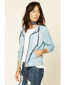 Chambray Jack - Contemporary afbeelding