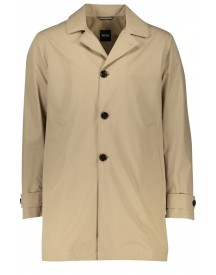 Sale Hugo Boss Herenjas Cassiano Beige afbeelding