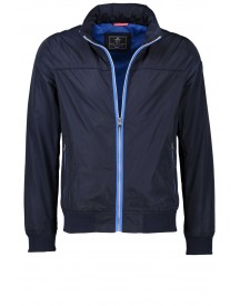 Sale Jack New Zealand Donkerblauw Kort Model afbeelding