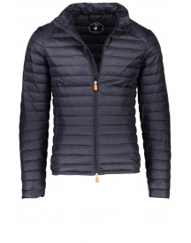 Sale Jack Save The Duck Donkerblauw Korte Lengte afbeelding