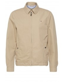 Sale Jack Tommy Hilfiger Beige New Ivy Big & Tall afbeelding
