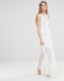 Body Frock Brides Star Gazer Dress afbeelding