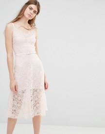 Body Frock Wedding Dahlia Dress afbeelding